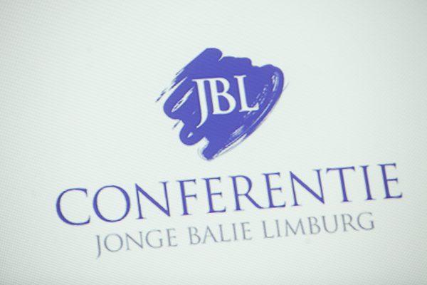 Openingsconferentie 2016