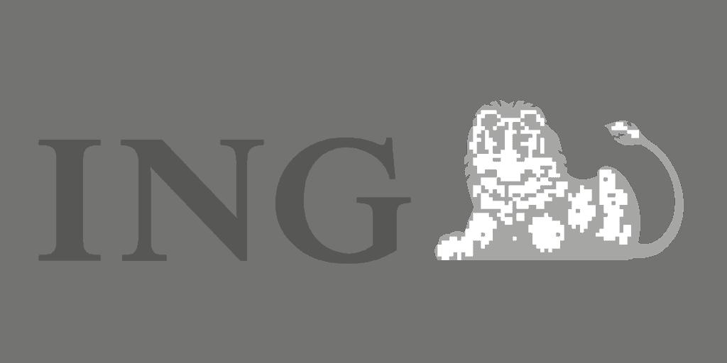 Sponsor_ING